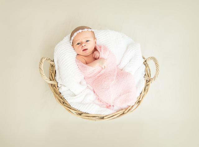 産後家事の影響は?産褥期に気を付けるべき3つのこと!