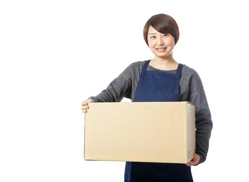 産後のご飯は宅配弁当利用がおすすめ/食事宅配サービスの選び方!